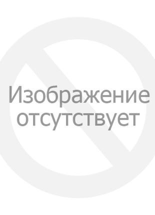Руль направления для катера VolantexRC 792-2 Blade 670мм (V-P7...