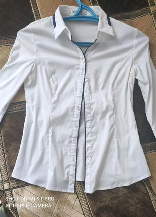 Продам жіночу блузку