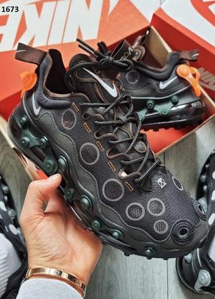 Кроссовки мужские Nike Ispa Air Max 720(41-45р)
