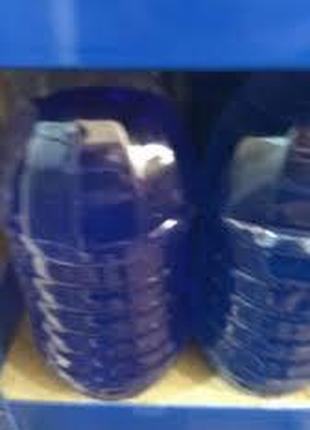 Жидкий гель для стирки в канистрах на разлив у производителя