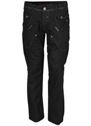 NEW! брендовые джинсы 883 police 36/32( g-star,diesel, raw craft)