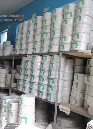 Продам кабель ВВГп3х2.5 (100м) 3х1.5 провод ШВВП ГОСТ 2х2.5 2х1.5