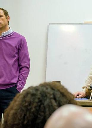 Устный переводчик для онлайн переговоров и мероприятий