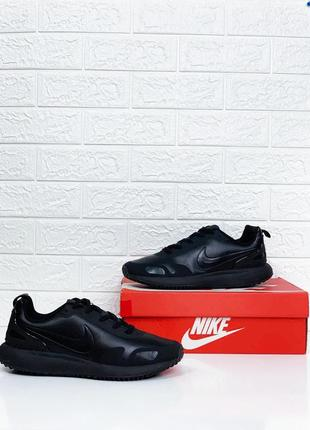 Nike cortez!мужские nike cortez! кроссовки nike! распродажа!