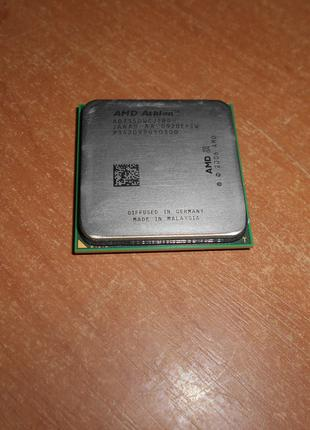 Процессор AMD Athlon X2 7750 2,5 GHz sAM2 AM2+