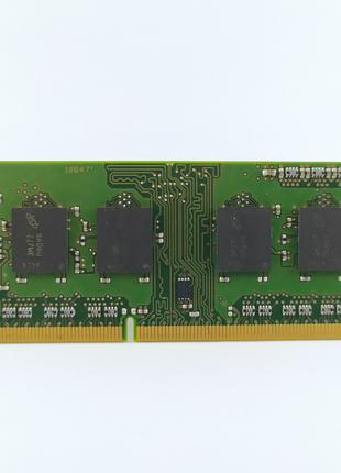 Оперативная память для ноутбука SODIMM Micron DDR3L 4Gb 1600MH...