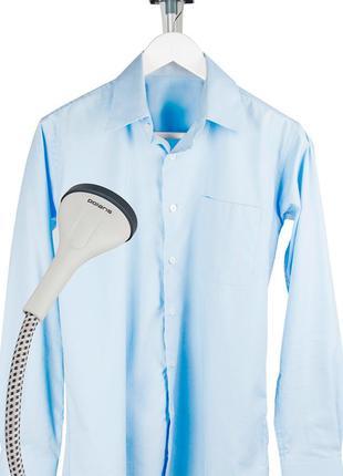 Отпариватель для одежды POLARIS PGS 1820VA