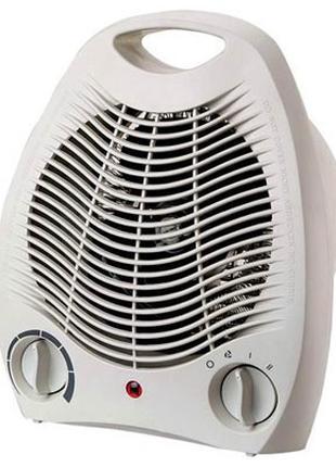 Ветродуйка тепловентилятор 2000 Вт