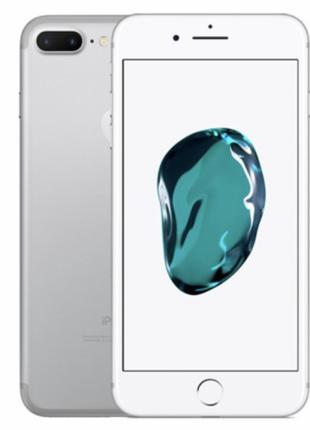 iPhone 7+ Plus 32 gb Gold, Silver, Space Grey, Rose Gold