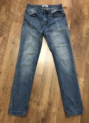 Мужские джинсы pull&bear размер 38/30