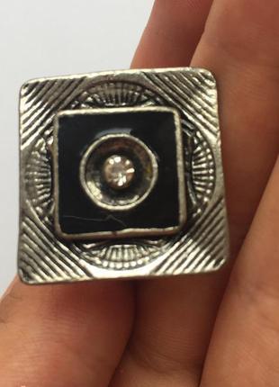 Кольцо, колечко(біжутерія).