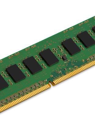 "Оперативная память DDR3L Hynix 4Gb 1600Mhz ""Б/У"""