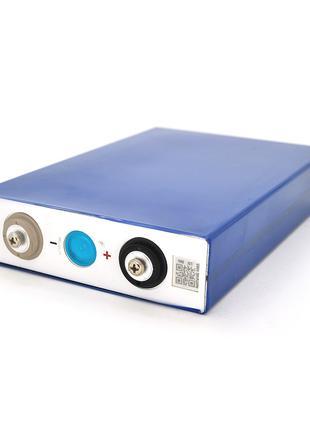 Литий-железо-фосфатный аккумулятор Vipow 3.2V 90AH (30*200*130...