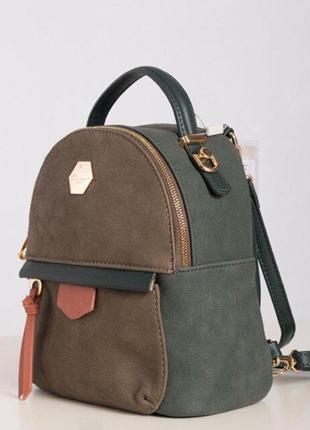 Рюкзак мини david jones