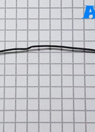 Коаксиальный кабель Nomi i552 Gear для телефона