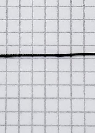 Коаксиальный кабель Oukitel C11 для телефона оригинал