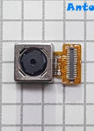 Основная камера S-TELL P780 для телефона