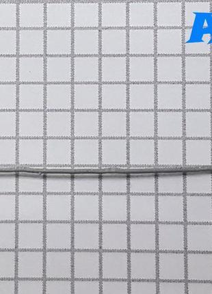 Коаксиальный кабель Huawei Nova Lite 2017 SLA-L22 для телефона