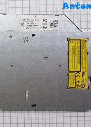 DVD-RW привод Hitachi-LG GUE1N / Asus N552V для ноутбука ориги...