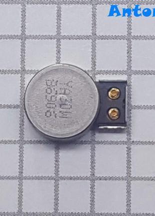 Вибромотор LG K7 X210DS для телефона оригинал