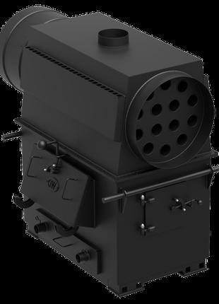 Тепловая пушка (теплогенератор) ТГ-50