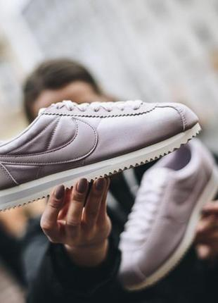 Пудовые кроссовки