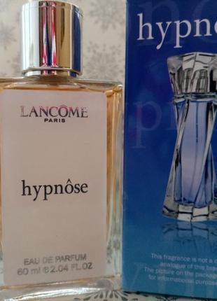 Женская парфюмированная вода 60мл