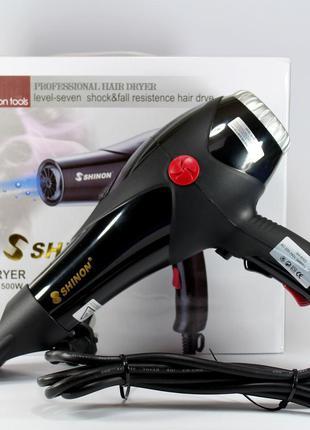 Фен для волос 8103