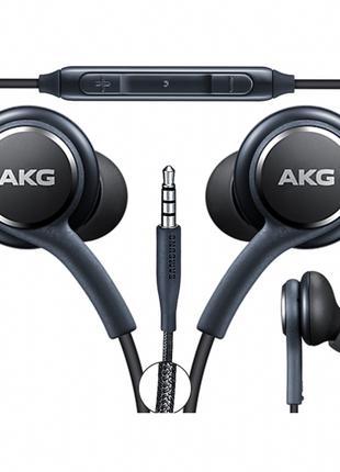 Наушники Samsung Galaxy S8 | AKG EO-IG955