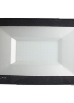 LED прожектор 100 Вт 6000К 9000 Лм IP65