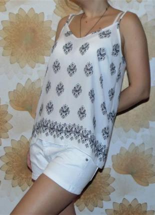 Блуза xs_m