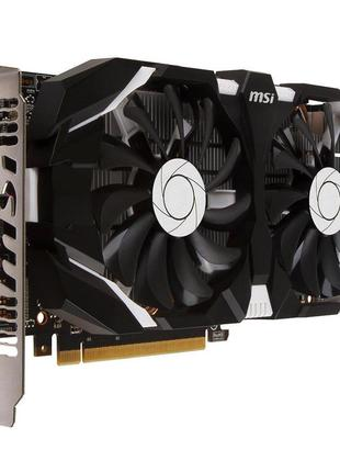 MSI Ge230Force GTX 1060 3GB OC [SAMSUNG], Офиц. гарантия от Rozet