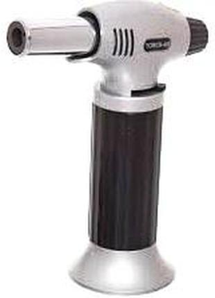 Газовая горелка зажигалка OL-400
