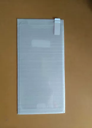 Защитное стекло Samsung Galaxy J7 Neo