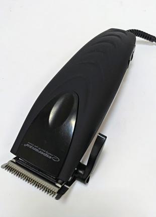 Машинка для стрижки волос Esperanza EBC002