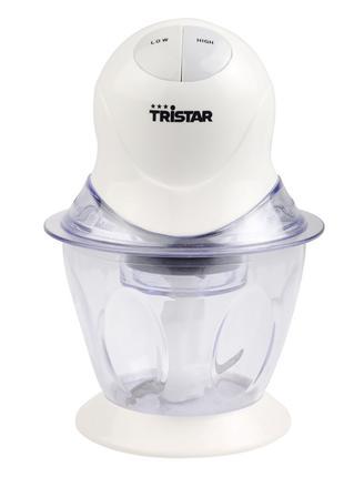 Измельчитель TRISTAR BL-4009