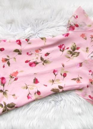 Стильное нарядное платье сарафан marks & spencer