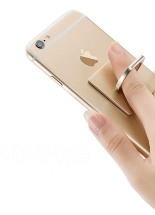8-56 новый модный тренд popsocket попсокет держатель для мобил...