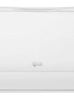 Сплит-система LG EvoCool DC12RT