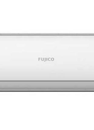 Сплит-система FUJICO ACF-I09AHRDN1