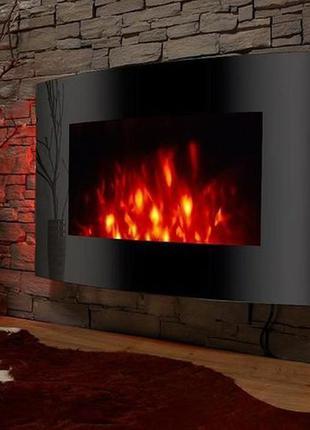 Камин El Fuego Zurich (AY0619)