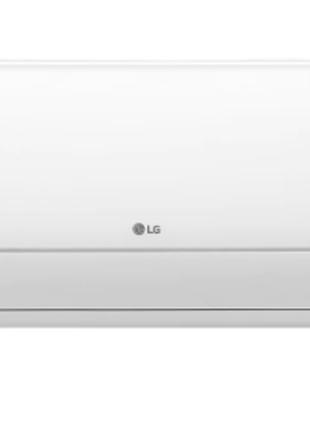 Кондиционер LG DC24RQ