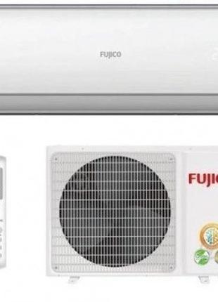 Сплит-система FUJICO ACF-I07AHRDN1
