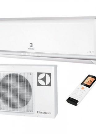 Инверторный кондиционер Electrolux EACS/I-12HM/N3_15Y