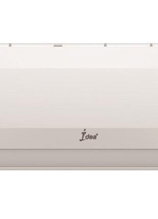 Сплит-система Idea ISR-07HR-SA7-N1 ION