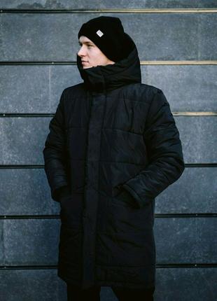 😡Зимняя куртка ❄️