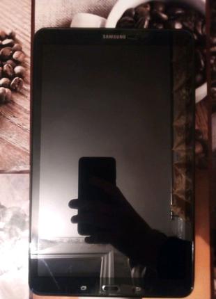 Samsung Galaxy Tab A 6(16 GB)