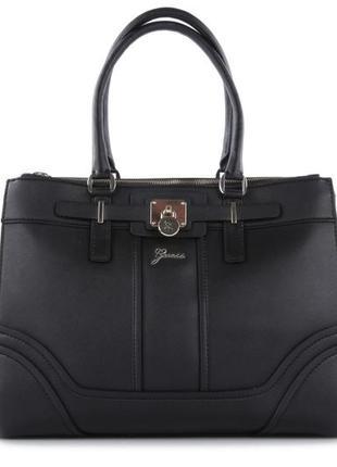 Брендовая женская сумка.
