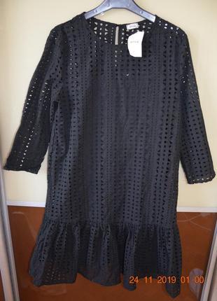 Новое платье pimkey
