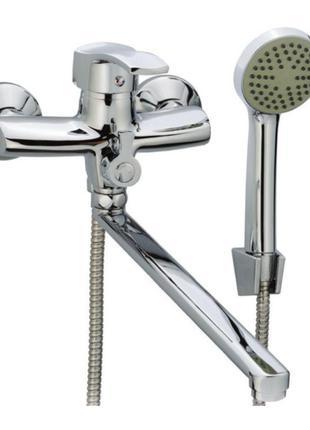 Змішувач для ванни , ванної Zerix JXD-6-A135 смеситель для ванной